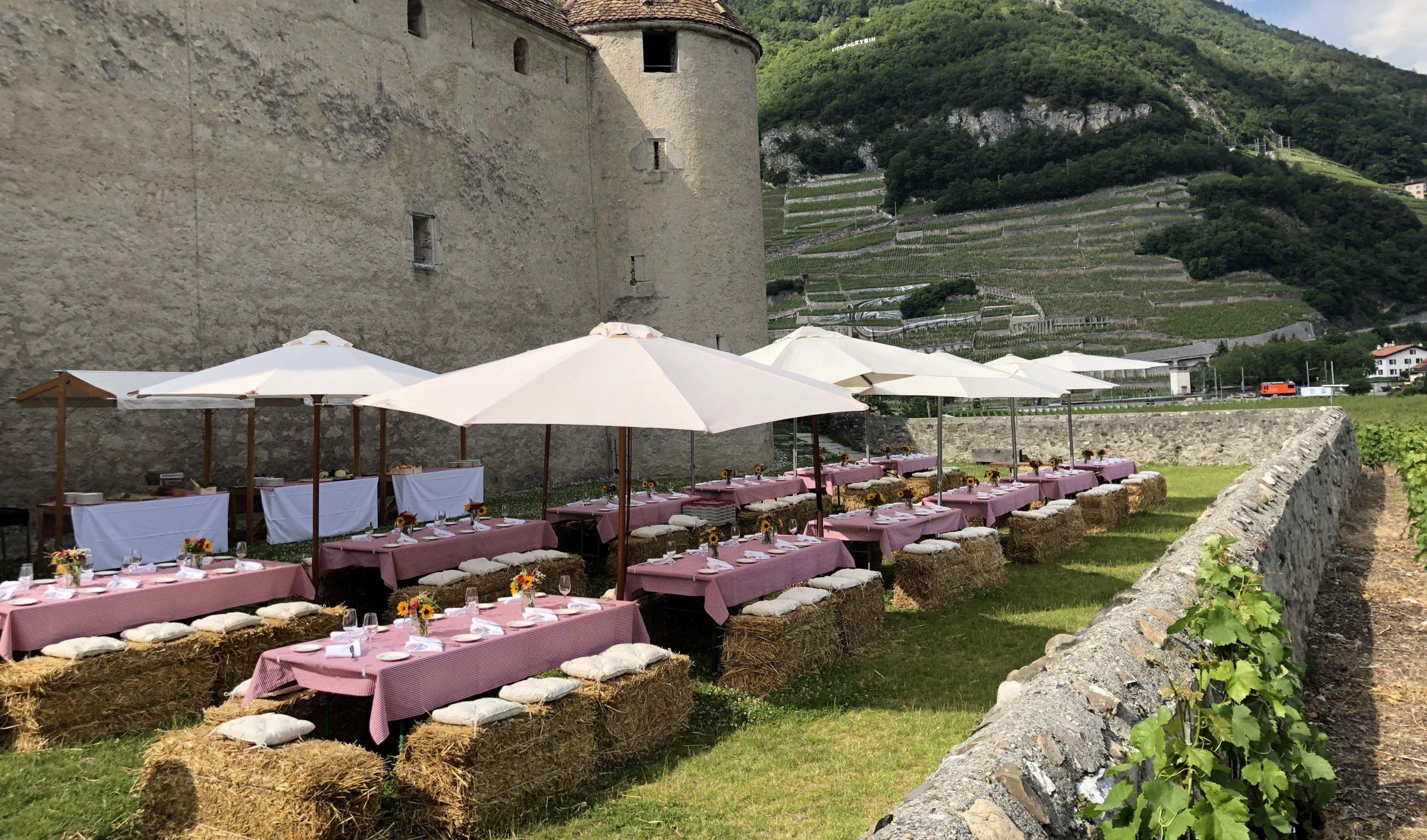 event-chateau-aigle-bbq