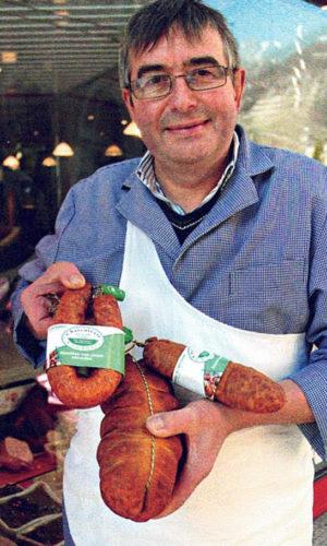 Jean-Pierre Reichenbach (2006)